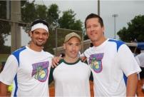 2011 Softball Challenge