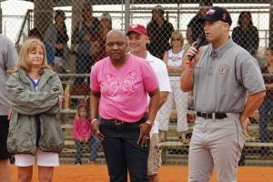 2013-Softball Challenge Recipient