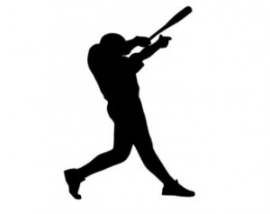 baseball-player-clipart