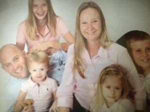 hans-family