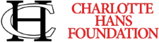 Charlotte Hans Foundation